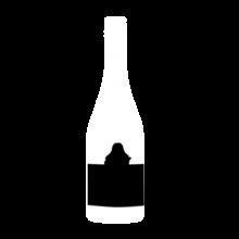 Alkoholgehalt: 10% vol.