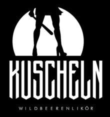 KUSCHELN - Baseballschläger