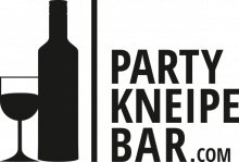 Party-Kneipe-Bar.com