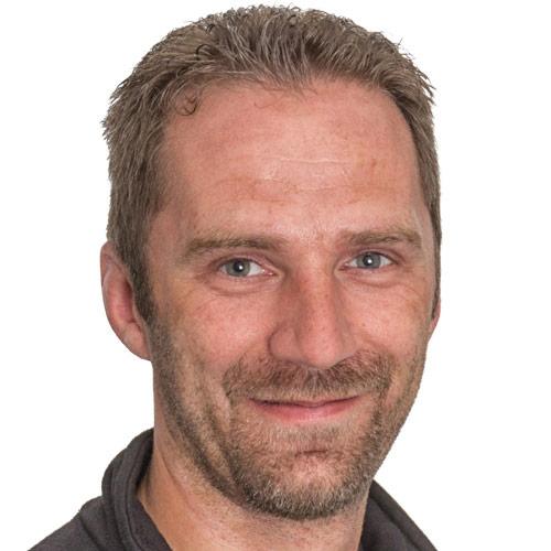 Maik Vöhringer