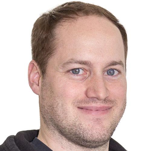 Thomas Knischourek