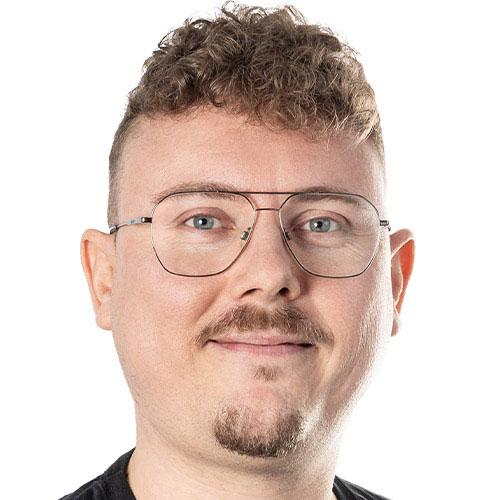 Alexander Fink