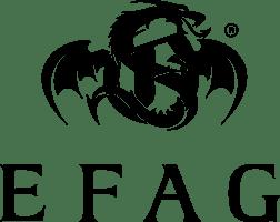 Logo EFAG GmbH & Co. KG